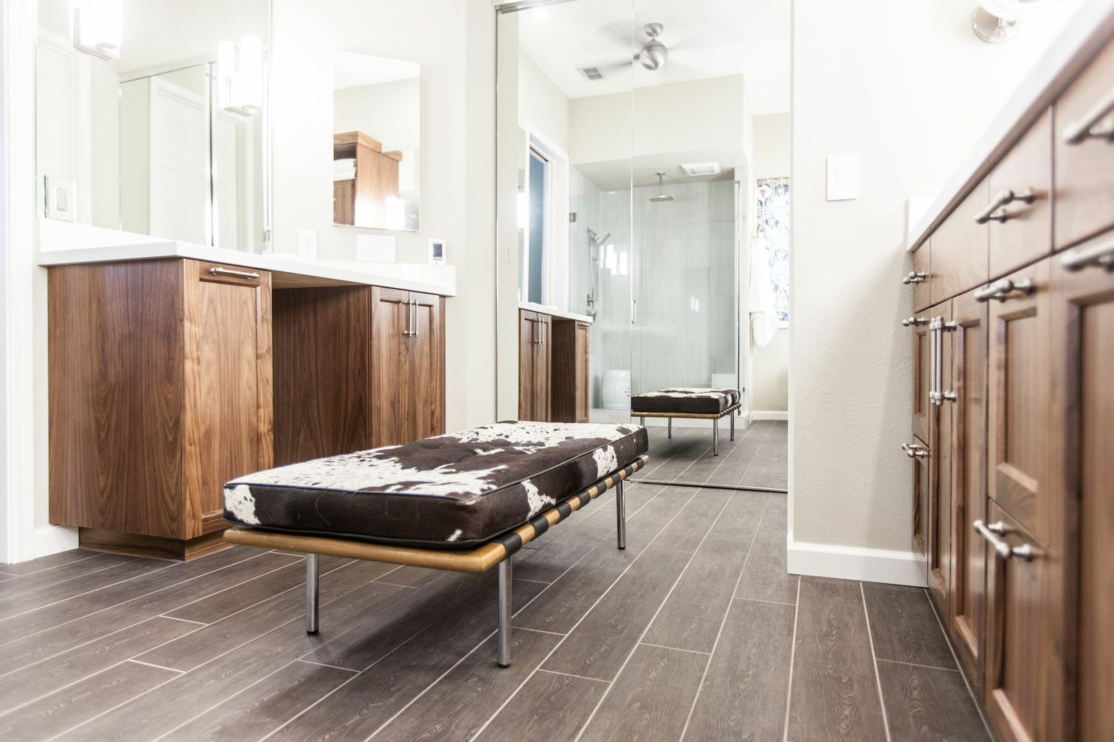 Capell Flooring And Interiors In Meridian, ID #tile Flooring Store Serving
