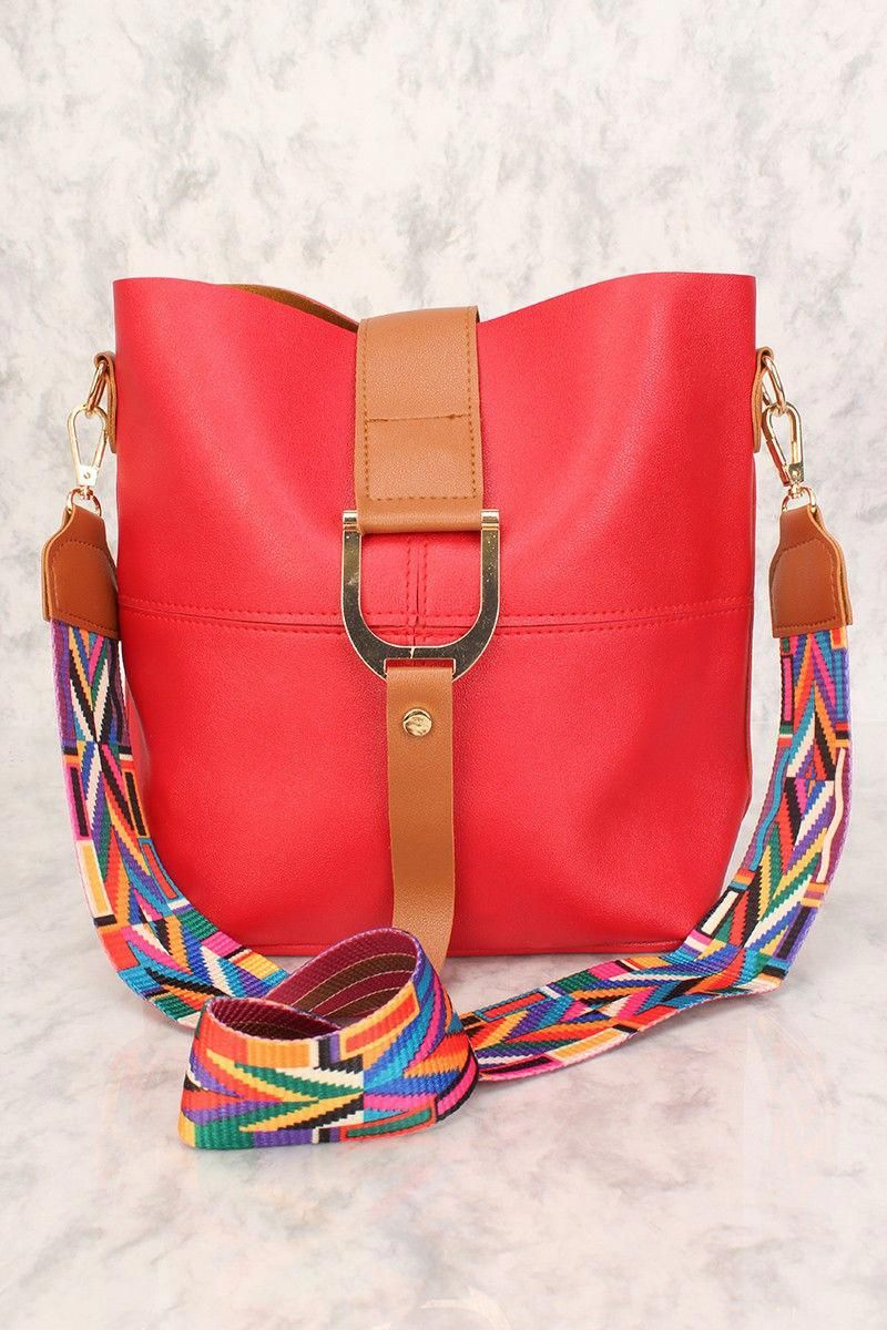 Pin on Best Leather Handbags