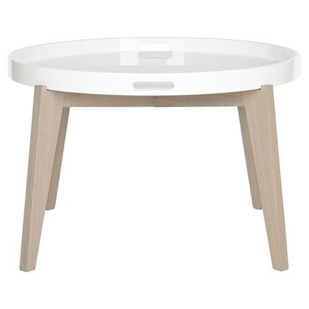 Phenomenal Julie End Table Daybreak Home End Tables Table Uwap Interior Chair Design Uwaporg
