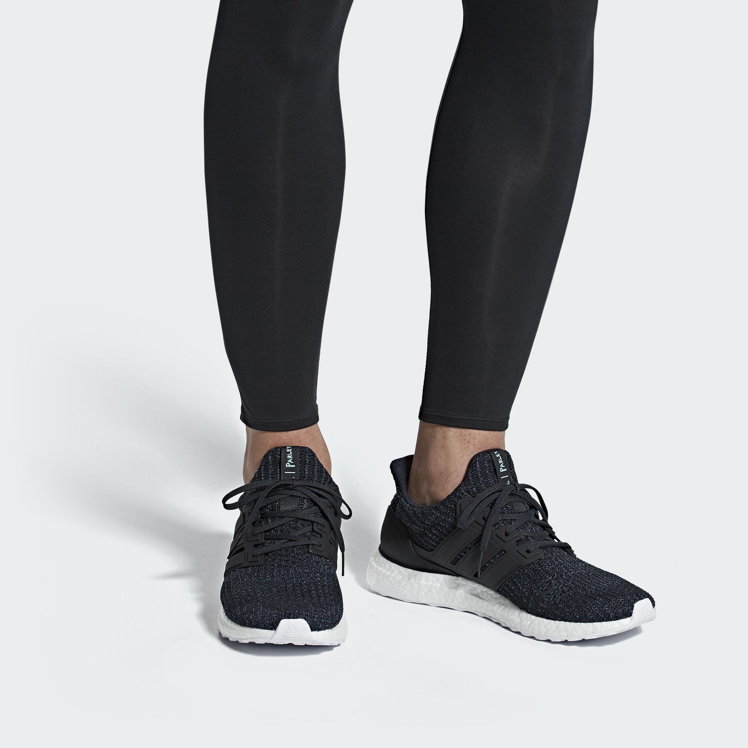 womens adidas ultraboost parley
