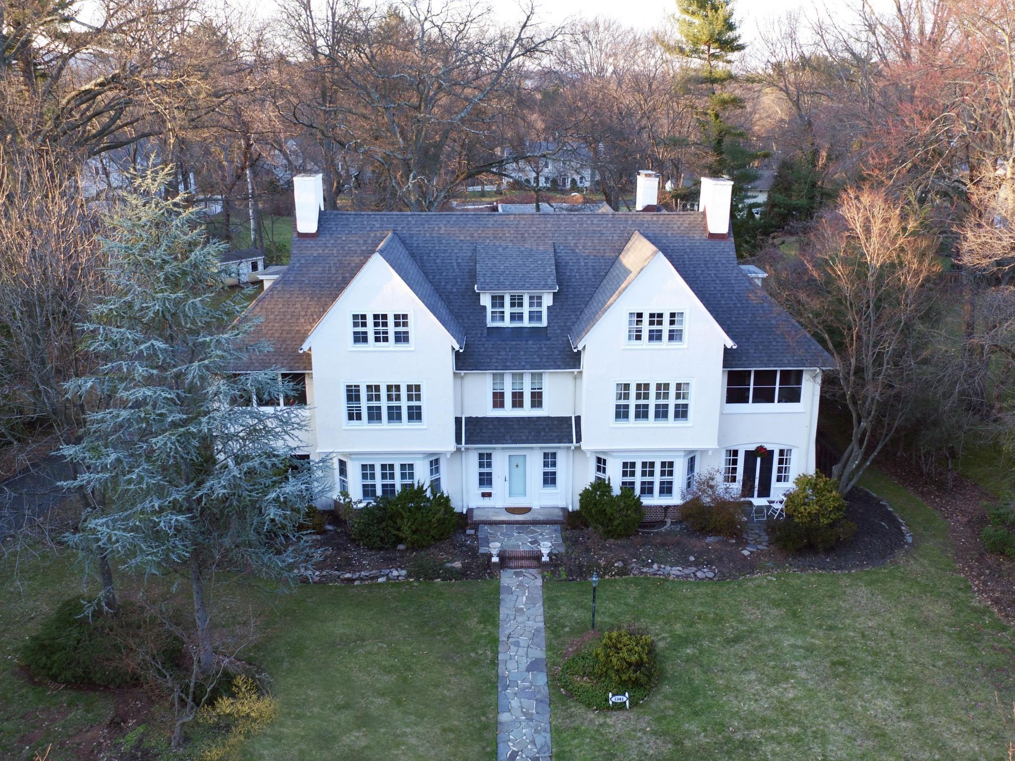 1341 Prospect Ave Plainfield Nj 07060 Estimate And Home Details Trulia