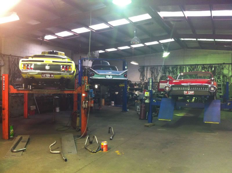 Car Wreckers - Auto Parts specilaize in petrol, diesel, Japanese ...