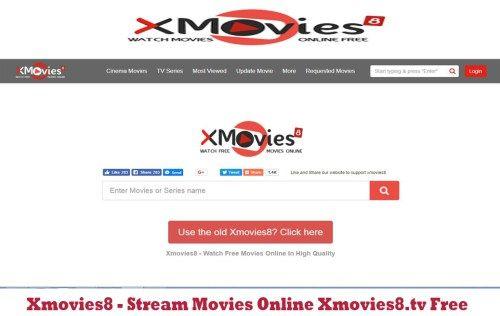 www xmovies8