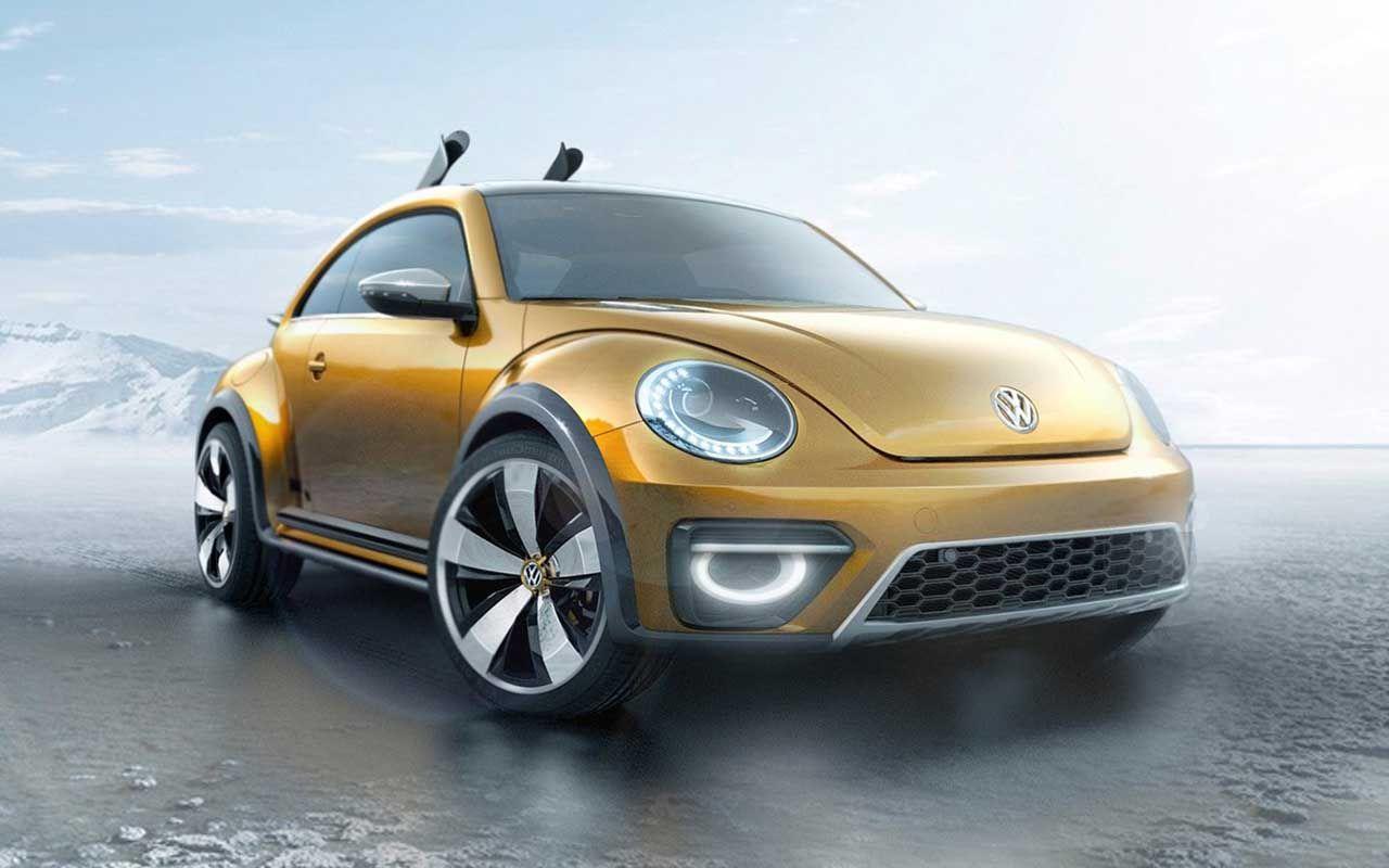 2016 vw beetle dune release date http www carbrandsnews com