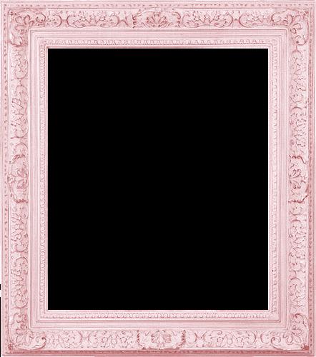 7fiVN1JYX3xGIcxCzwlwoZGM87A.png (442×500) 그래픽