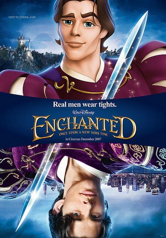 Il était Une Fois Film Disney : était, disney, Shocked, Strange, Environment, Doesn't, Operate,