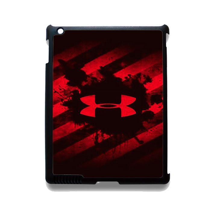 Under Armour Art TATUM-11534 Apple Phonecase Cover For Ipad 2/3/4, Ipad Mini 2/3/4, Ipad Air, Ipad Air 2