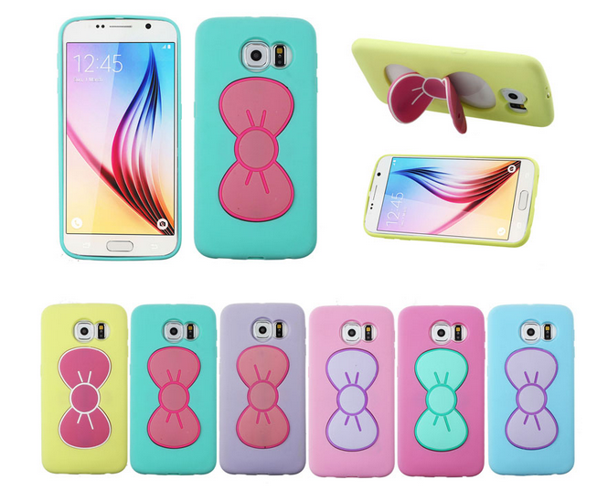 samsung galaxy s6 case butterfly