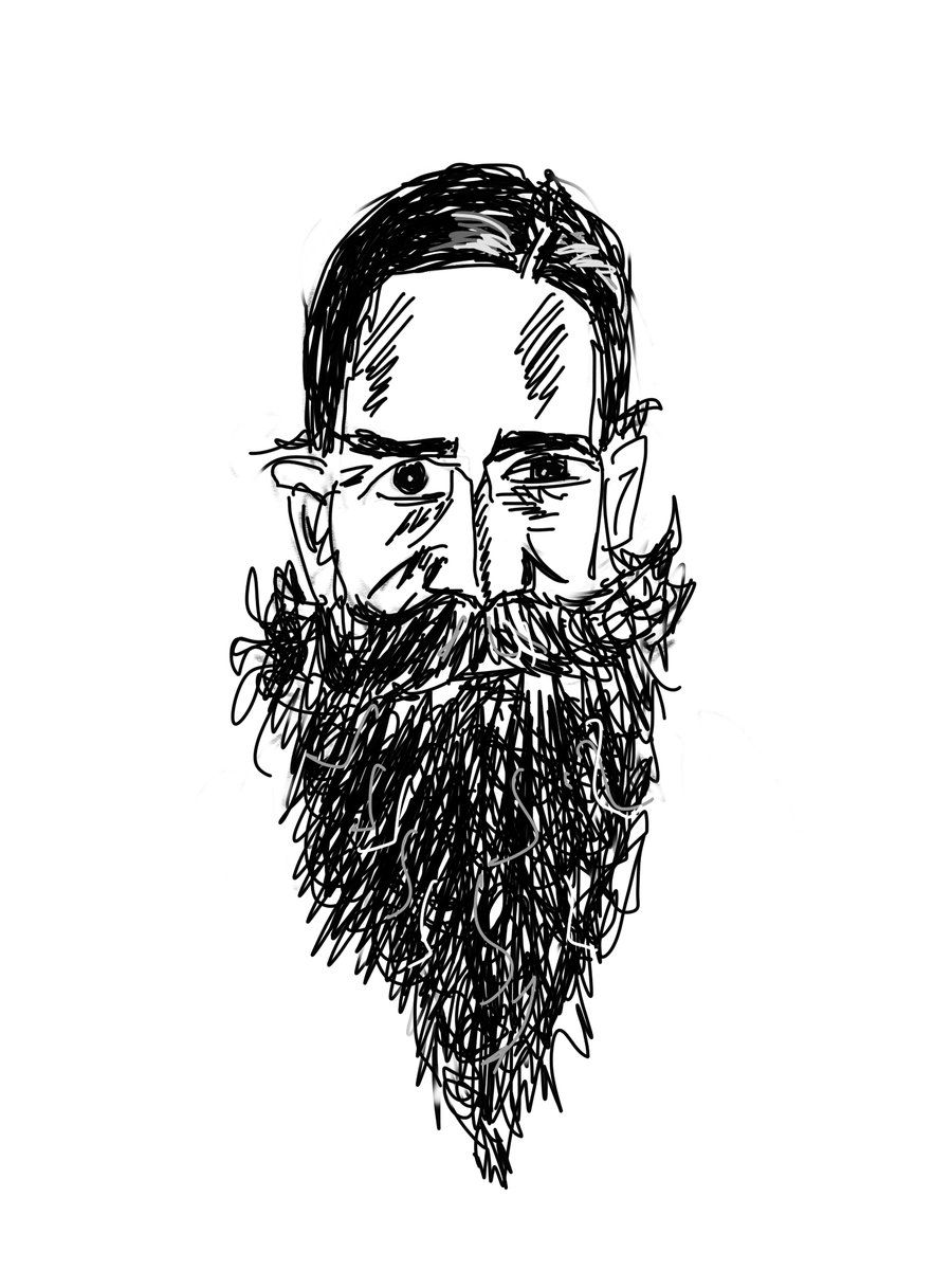 Ramz On In 2018 Sketches Pinterest Caricature Sketches And
