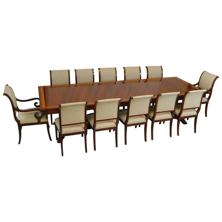 42++ Set of 12 dining chairs Trending