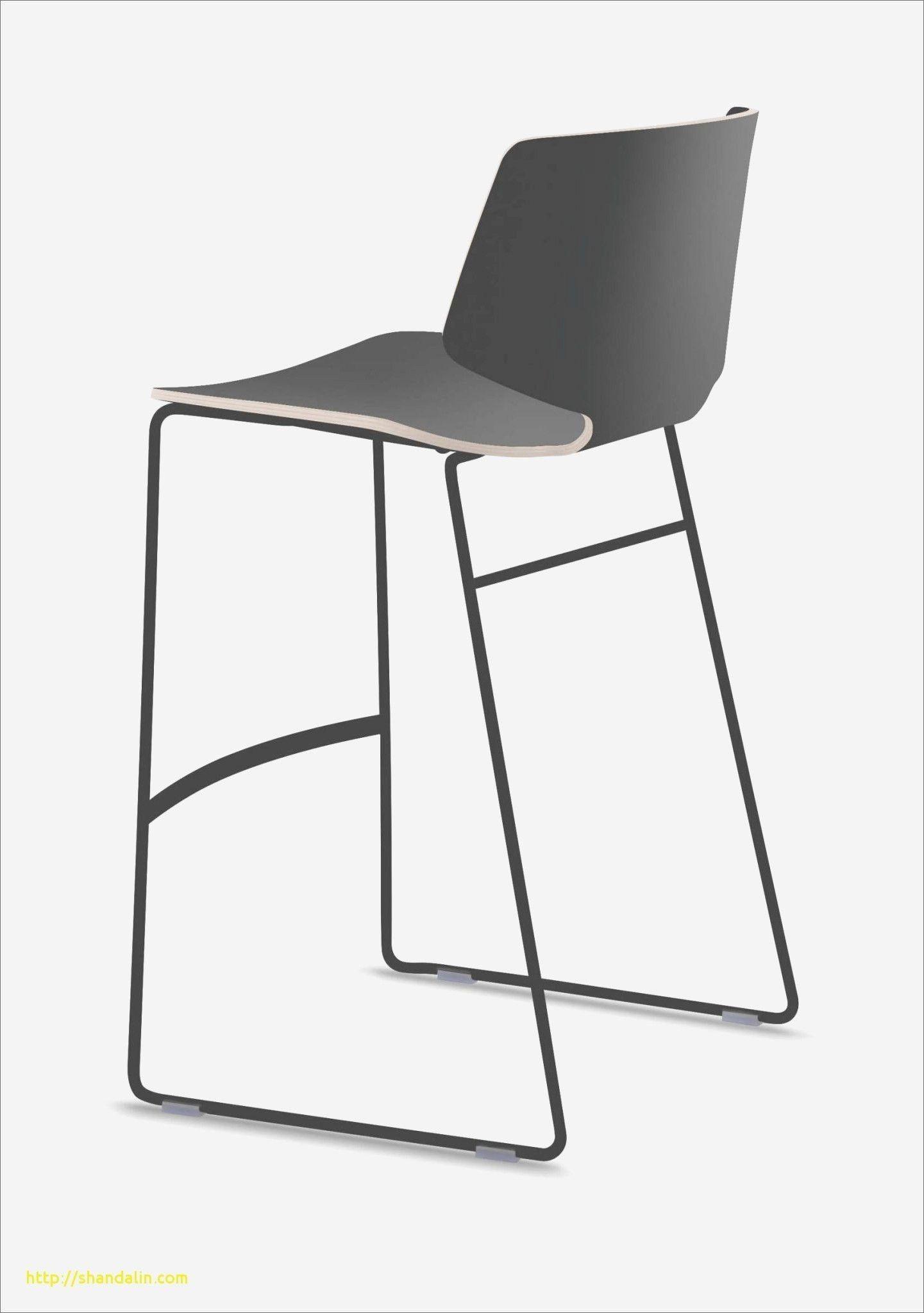 Best Of Chaise De Bar Transparente Avec Images Chaise Bureau Chaise Bistrot Bureau Fly