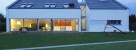 Rozbiórka kontrolowana – metamorfoza domu w Hiszpanii / Tagarro-De Miguel Arquitectos | AWX2_blog