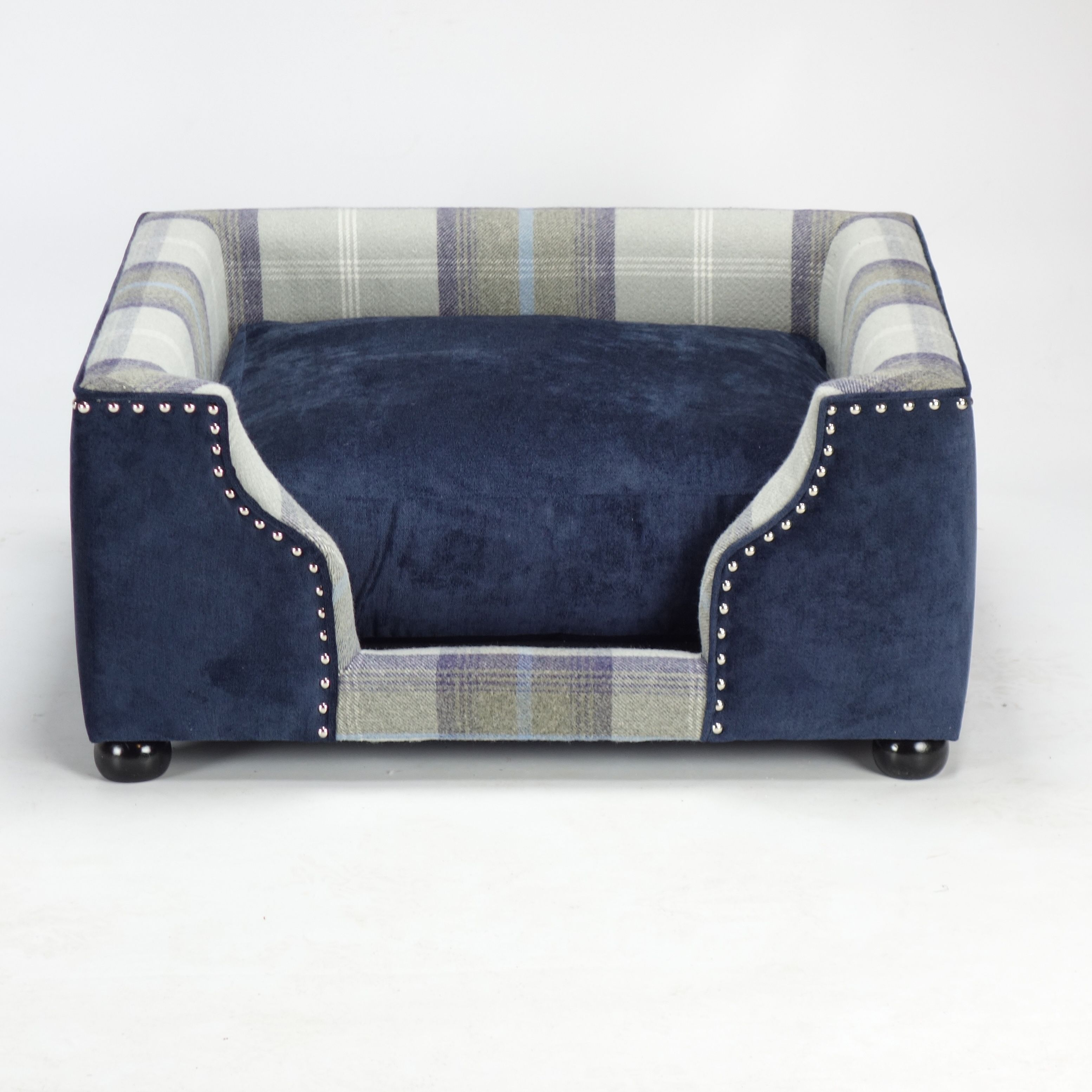Pin By The Fabulous Dog Bed Company On