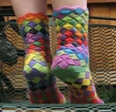 Картинки по запросу вязание носков спицами