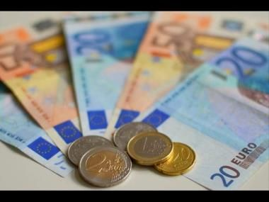 Αγροτικές Επιδοτήσεις: Την Τρίτη πληρώνει ο  ΕΛ.Γ.Α.  ΠΣΕΑ ύψους 2.354.668,24 Eυρώ