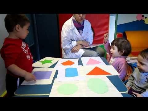 Pittura Bambini ~ Icoloridilaura acquerello facile per i bambini vi svelo un