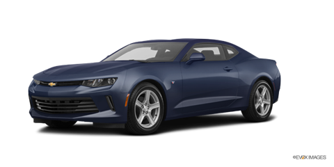 Year Cost To Own Awards Best Sports Car Kelley Blue Book - Best sports car to own
