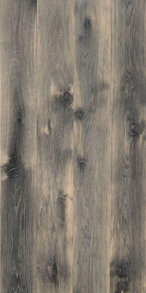 14 Classic Grey Bog Oak Flooring Home Slice Pinterest