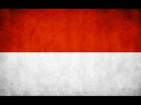 Indonesian Currency Watch My Video Indonesian Currency And Learn How