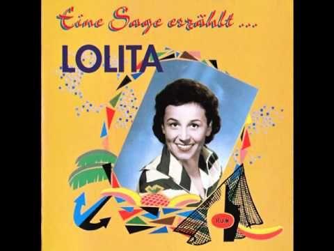 Lolita und Jimmy Makulis - Sieben Berge, sieben Täler