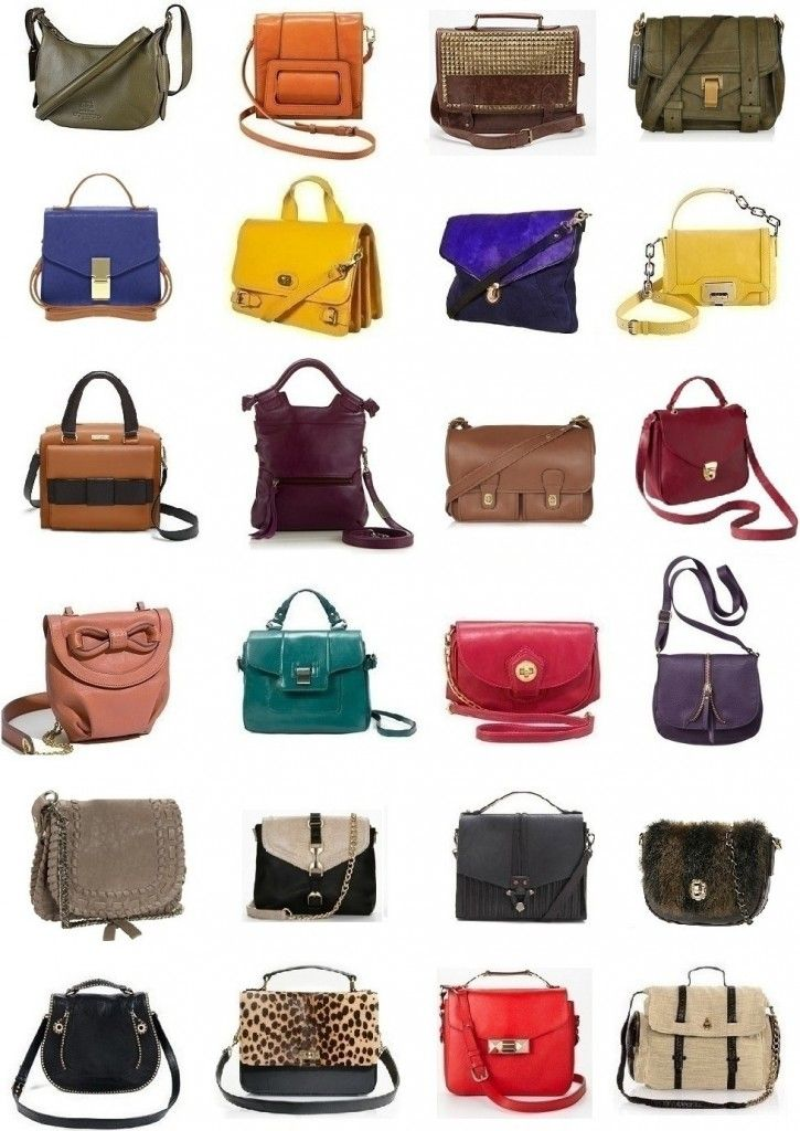 Now, discover your fashion with our affordable different ...