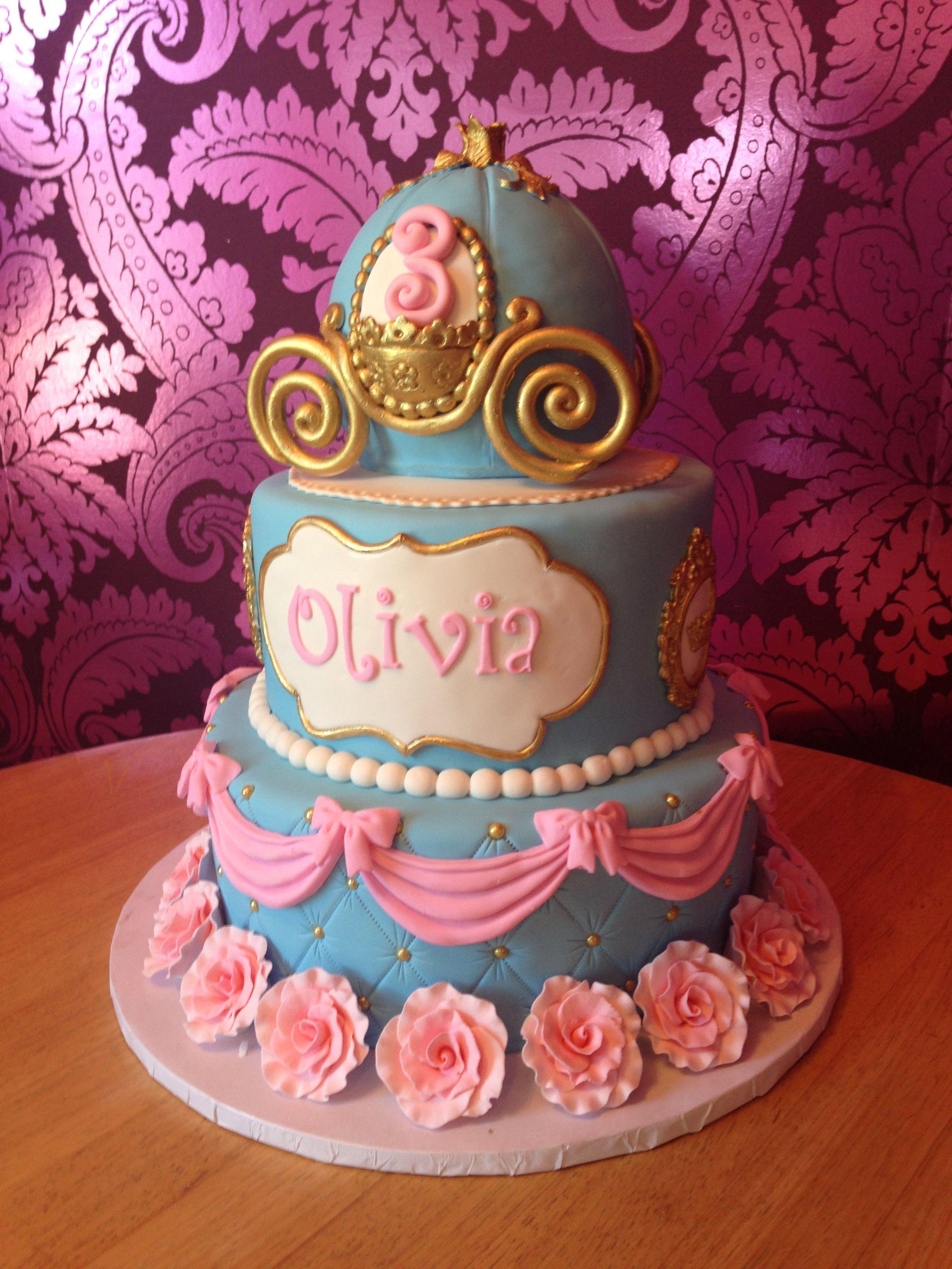 Cake Decorating Classes Nj