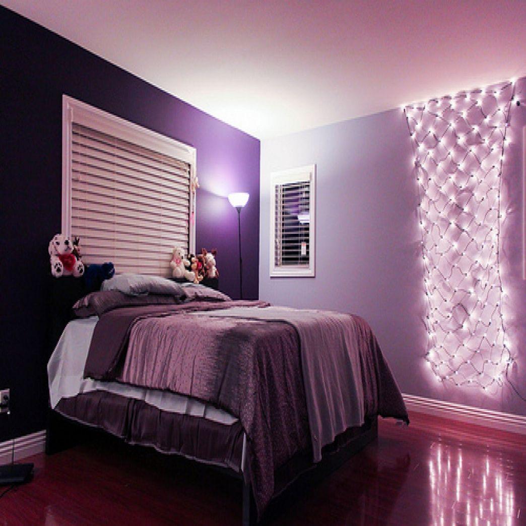 Elegant Dark Purple Bedroom Check More At Http Maliceauxmerveilles Com Dark Purple Bedroom Purple Bedrooms Purple Rooms Purple Bedroom Decor