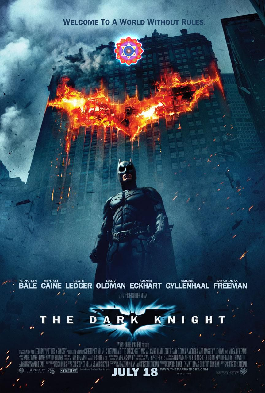 The Dark Knight Rises Streaming Vf : knight, rises, streaming, BATMAN, RETURNS, KNIGHT, NIGHT, ALWAYS, DARKEST, BEFORE, DAWN