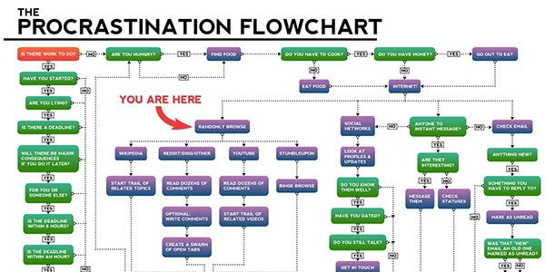 Flowchart  Biz Ideas    Flowchart Angry Birds And