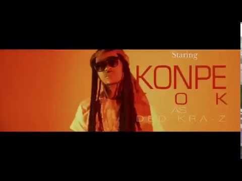 music rap kreyol