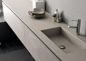 Bagno grigio ~ Twenty bagni modulnova bagni bathroom pinterest filosofia