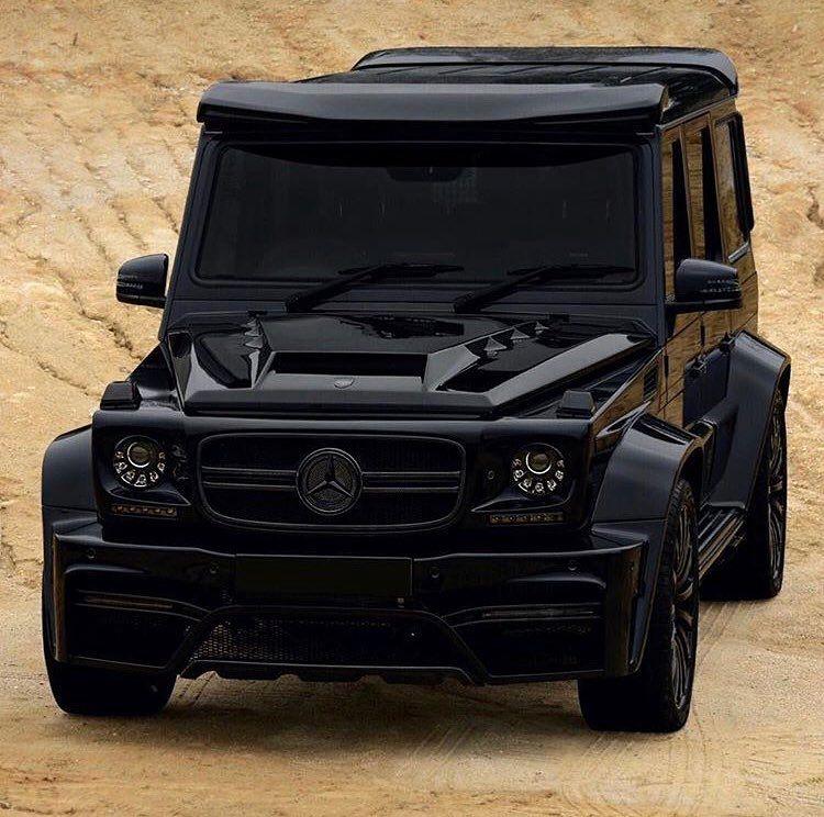 4 104 Otmetok Nravitsya 56 Kommentariev Benz Gang Amg Benzg4ng V Instagram G Class Onyx Tag Someone Mercedes Jeep Super Cars Mercedes Car
