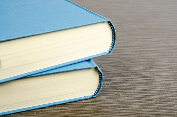 Sometimes when self-publishing a book, you'll want to include a disclaimer on your title page. A disclaimer is a legal-sounding statement that aims to protect you from lawsuits by saying that you are not liable or responsible for anything the reader does as a consequence of reading your advice. For...