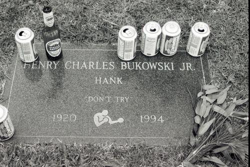 Donne Charles Bukowski Pdf
