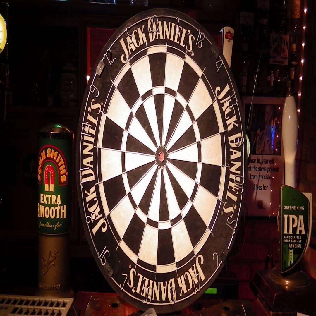 Pin By Pub Sheds On Pub Sheds Product Reviews Jack Daniels Dart Board Pub Sheds