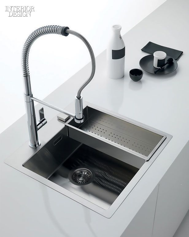 Prime 71 Kitchen And Bath Products To Elevate Your Project Download Free Architecture Designs Scobabritishbridgeorg