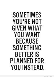You Deserve Someone Better Quotes | whitesmilingbeauty
