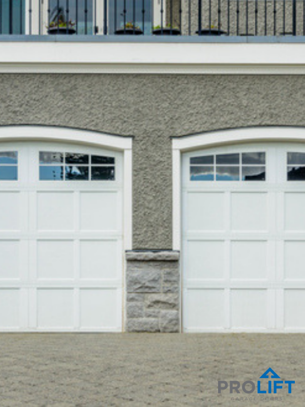 If You Update Your Garage Door You Ll Up Your Home Value And Here S Why In 2020 Garage Door Design Garage Door Types Garage Doors