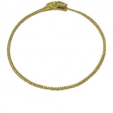 Zoe & Morgan bracelet