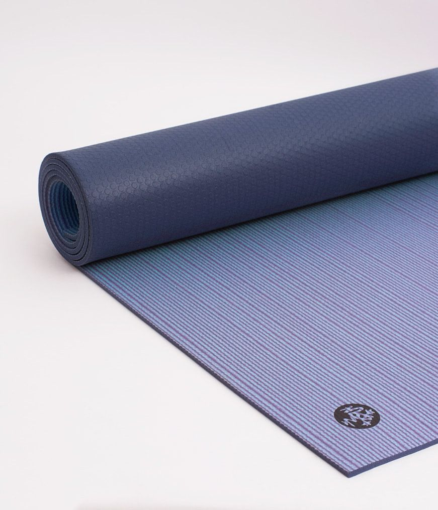 This best-selling yoga mat is luxuriously dense for unparalleled comfort  and cushioning. With 2ac3397f060