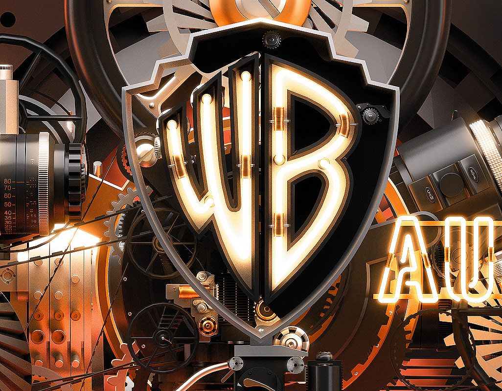Warner Bros Australia