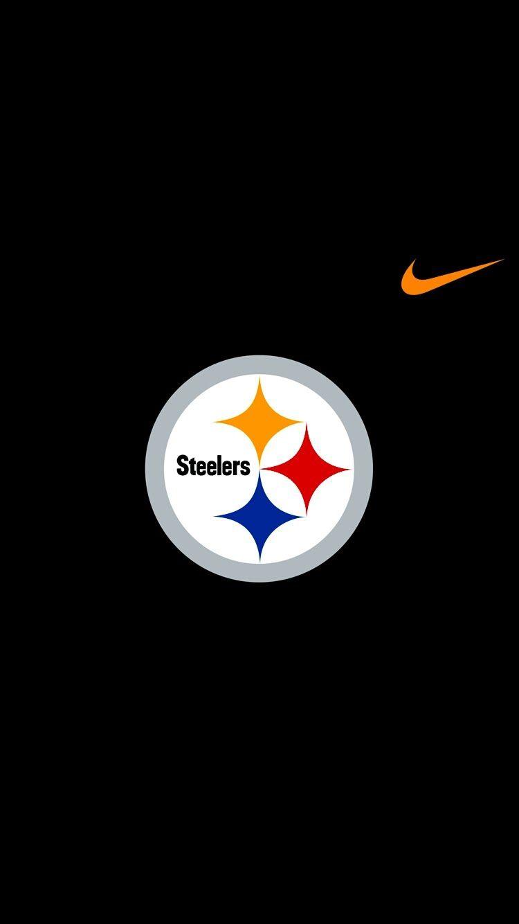 Steelers Fondo De Pantalla Futbol Futbol Americano Nfl Acereros De Pittsburgh