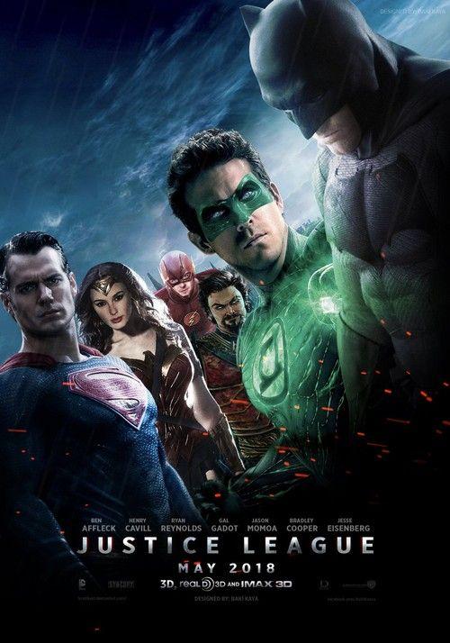 2017 Movies Justice League Full Movie Justice League Justice League 2017