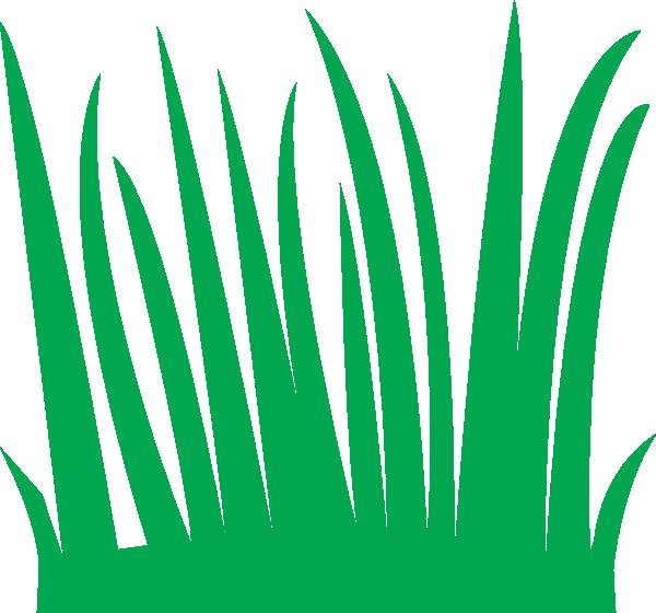 grass clip art seivo web education bulletin board pinterest rh pinterest ca grass clip art free grass clipart transparent