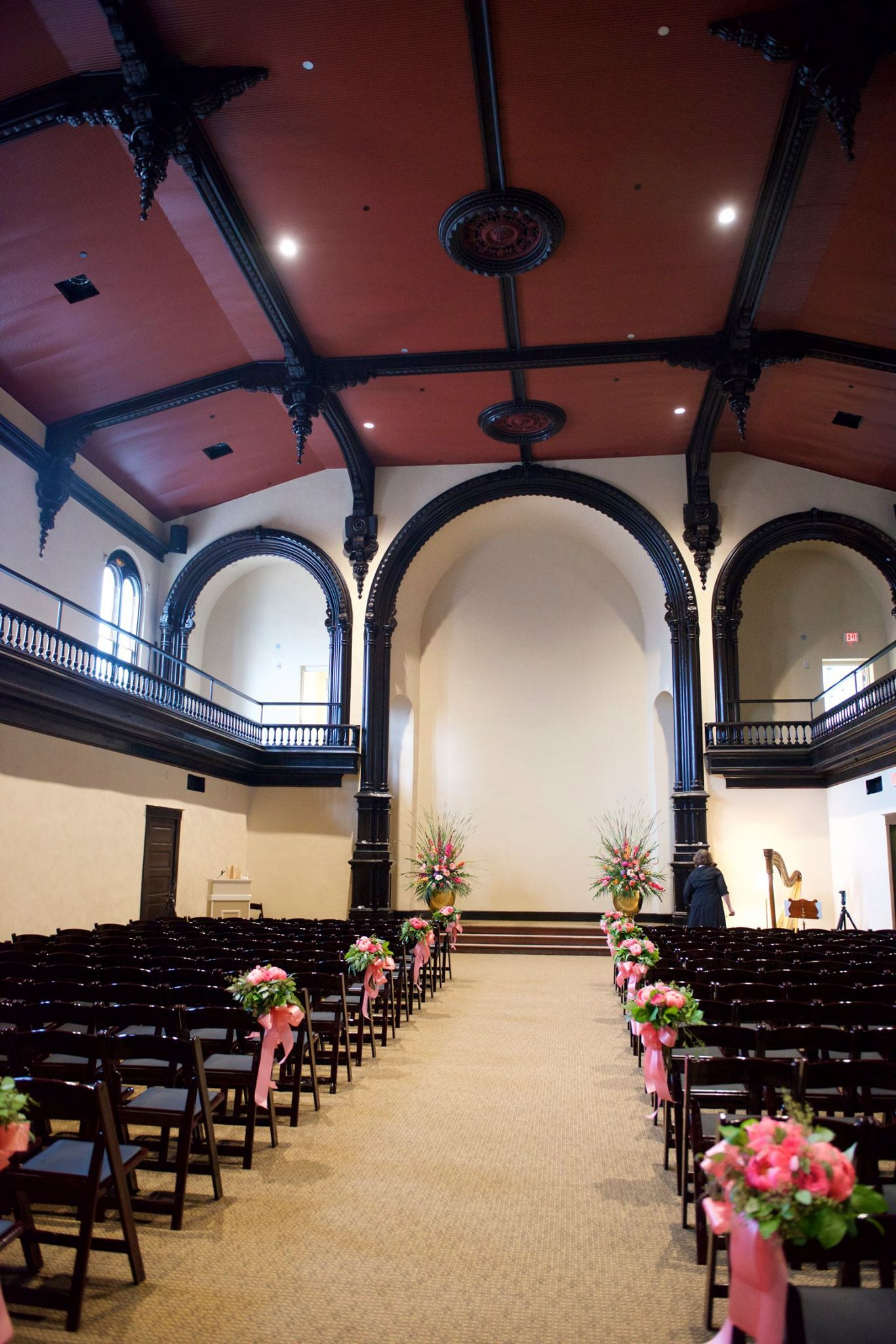 48+ Small wedding venues southern wisconsin info