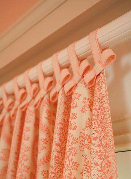 Pin di ✨Aparajita Dube✨ su ✨peach rose cottage ✨ | Pinterest ...
