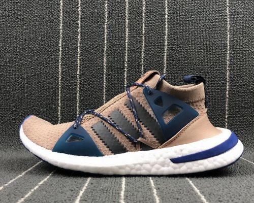 adidas shoes 2018