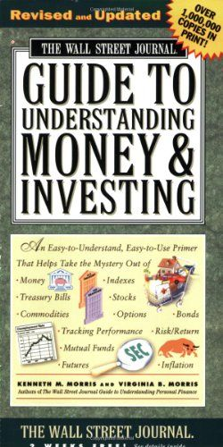 Pin by Msabig Save on books | Investing, Investing money, Real
