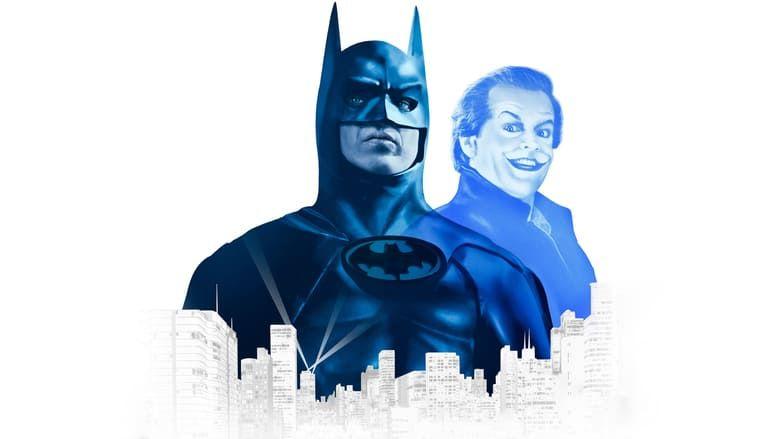 Batman 1989 Ganzer Film Stream Deutsch Komplett Online Batman 1989complete Film Deutsch Batman Online Kostenlos Ganzer Film Gotham City Gotham Dunkler Ritter