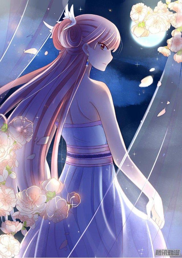 Pin by tania on Female Lead Anime Disney princess